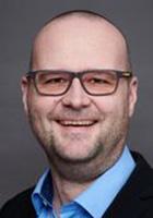 Thomas Drescher