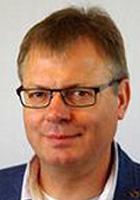 Jürgen Gumbrecht