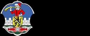 Markt Wachenroth Logo