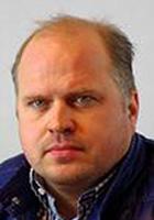 Horst Wichmann
